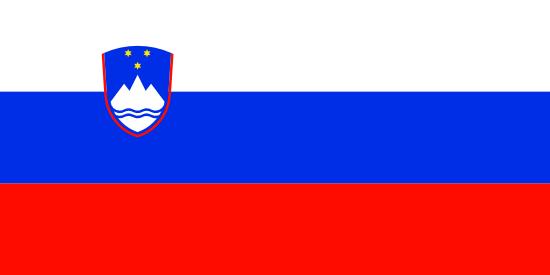 Flag_Slovenia